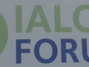 dialog-forum